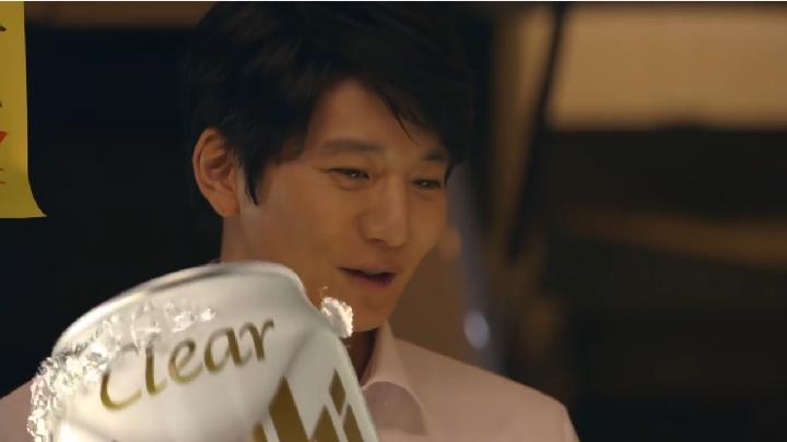clearasahi02.JPG