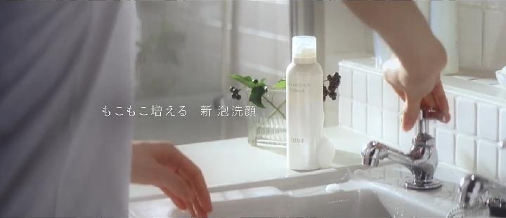 elixir11.JPG