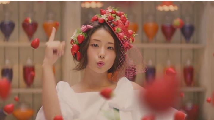 fruits_gummi01.JPG