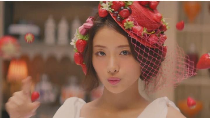 fruits_gummi11.JPG