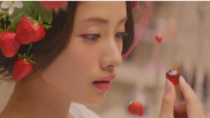 fruits_gummi17.JPG