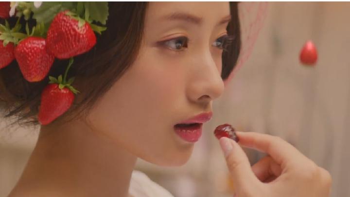 fruits_gummi19.JPG