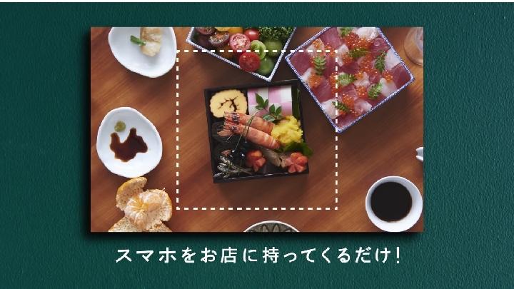 fujifilm11.JPG