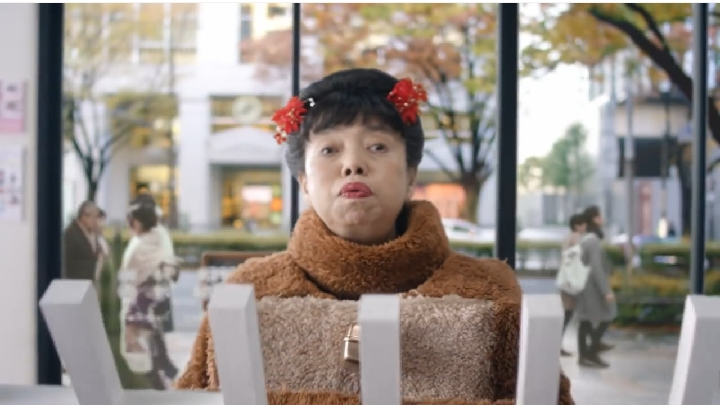 fujifilm12.JPG