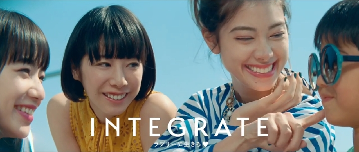 integrate18.JPG