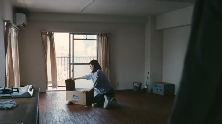 kappasushi07.JPG