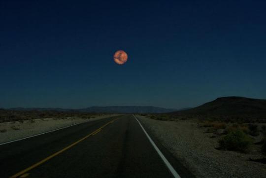 3_Mars.jpg