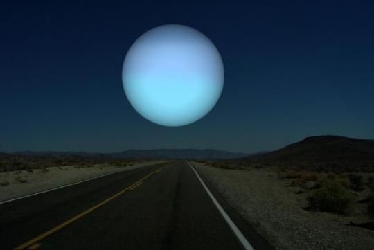 4_Uranus.jpg