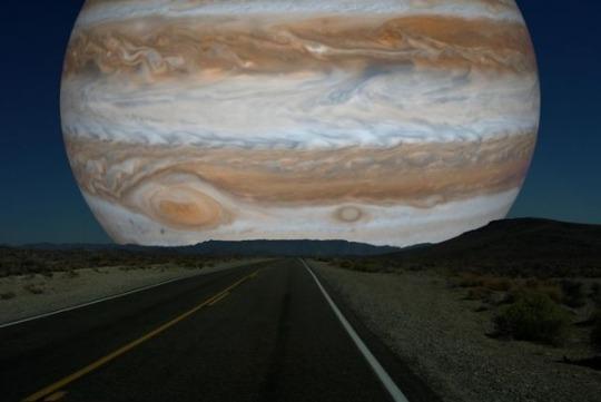 7_Jupiter.jpg