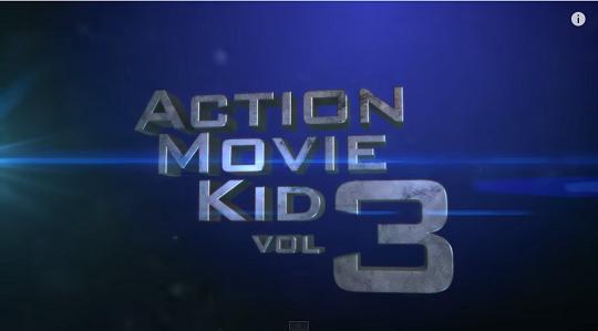 ActionMovieKid2.png