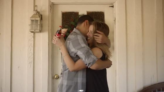 Coca-Cola08.JPG
