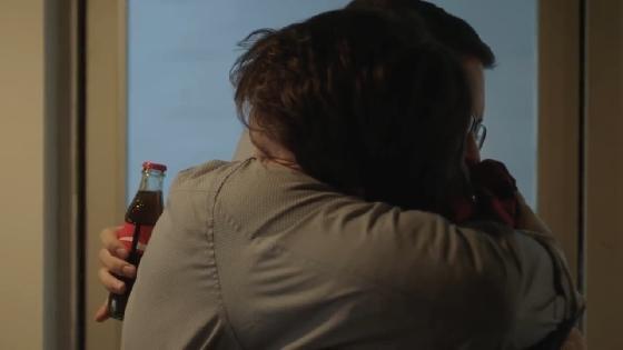 Coca-Cola11.JPG