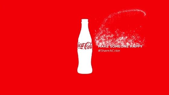 Coca-Cola12.JPG