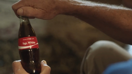 Coca-Cola15.JPG