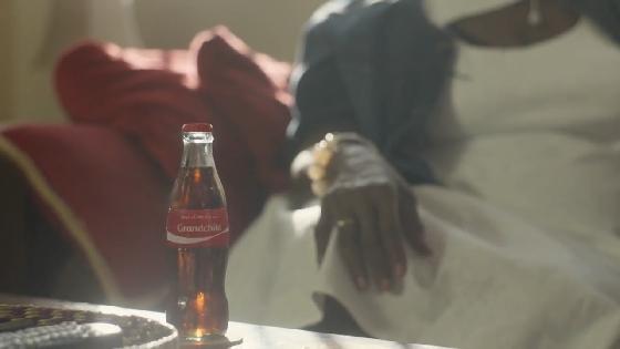 Coca-Cola16.JPG