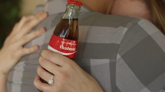Coca-Cola17.JPG