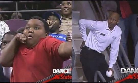 DanceCam.jpg