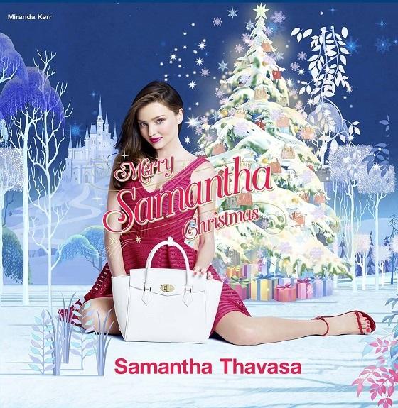 SamanthaThavasa12.jpg