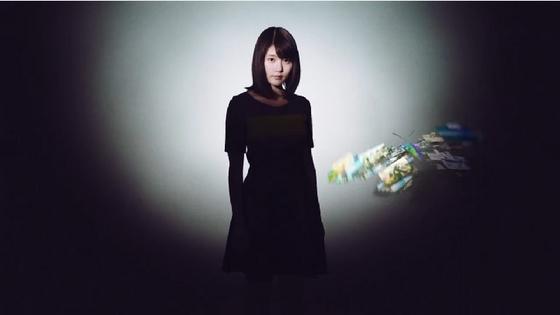TOSHIBA02.JPG