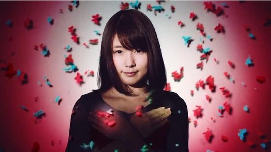 TOSHIBA13.JPG