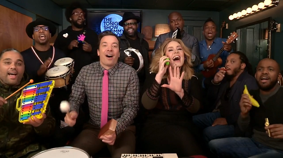 TheTonightShow5.png