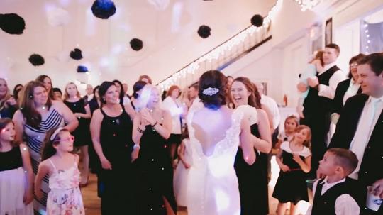 WeddingPropose5.png