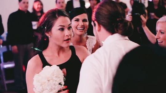WeddingPropose6.png