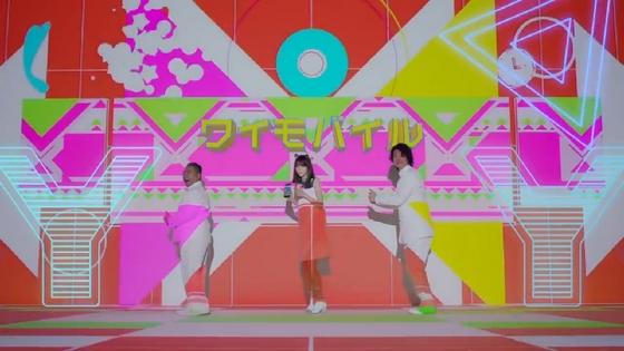 Y!mobile21.JPG