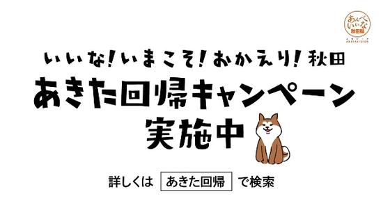 akita-kaiki22.JPG
