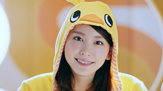 image_chikinrame5