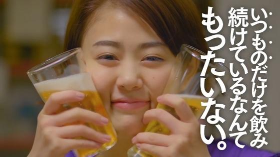 clear09.JPG