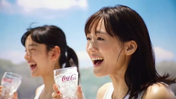 coca-cola06.JPG