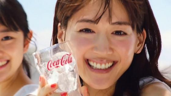 coca-cola09.JPG