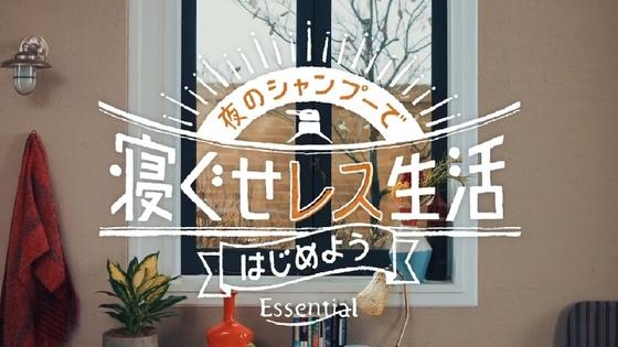 essential01.JPG