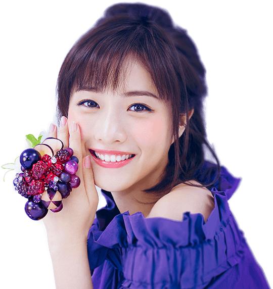 fruitsgummi3.png