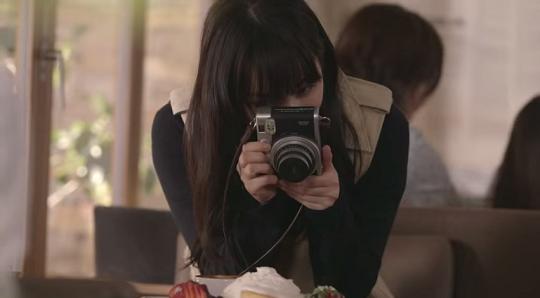 fujifilm1.png