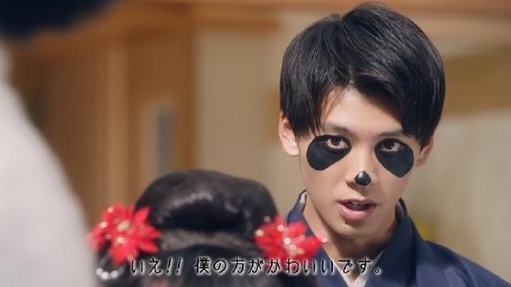 fujifilm17.JPG