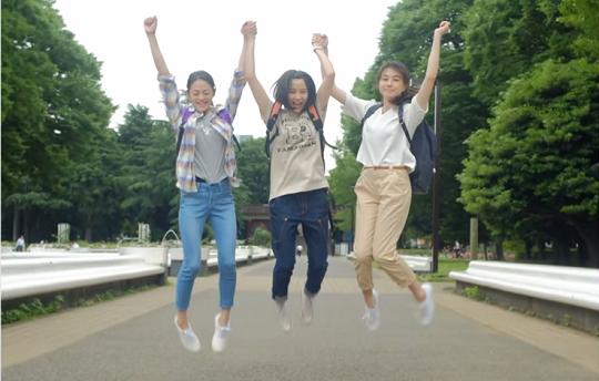 fujifilmsharprise1.png