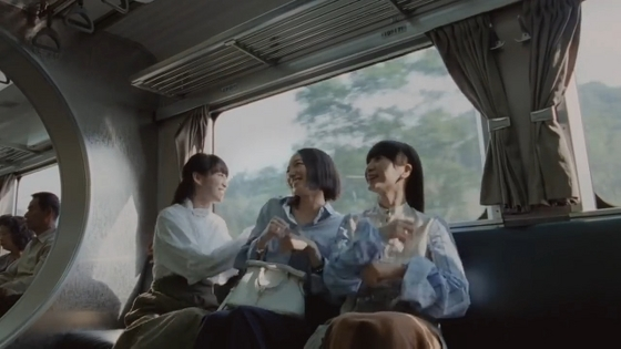 hadabisei02.JPG