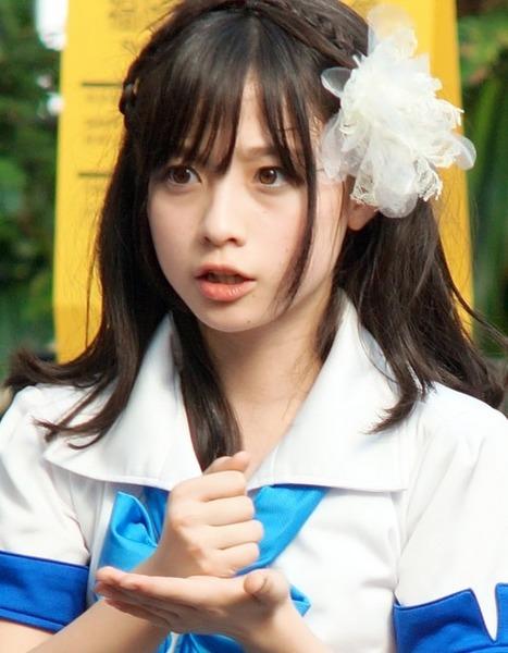 hashimotokanna2.jpg