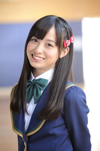 hashimotokanna3.jpg