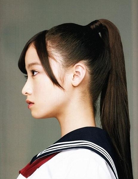 hashimotokanna5.jpg