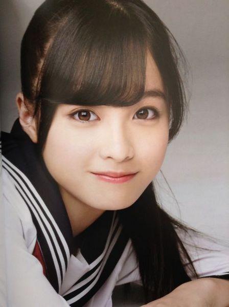 hashimotokanna6.jpg