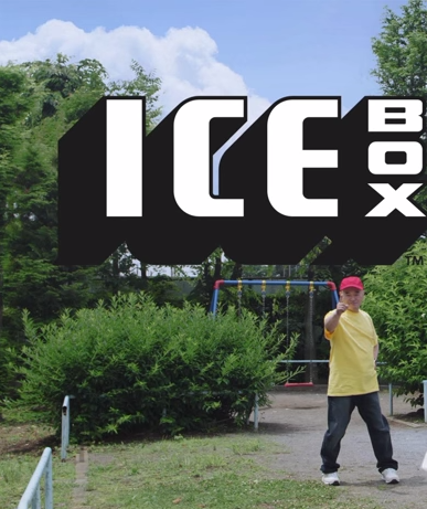 icebox15.png