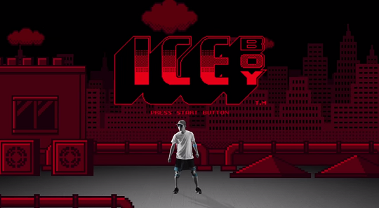 icebox4.png