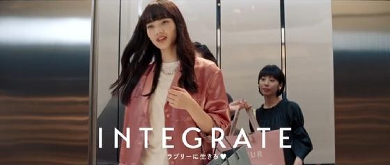 integrate19.JPG