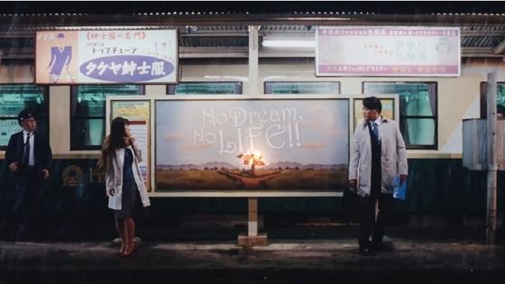 japanpost20.JPG