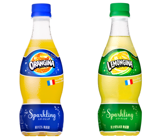 lemongina2.png