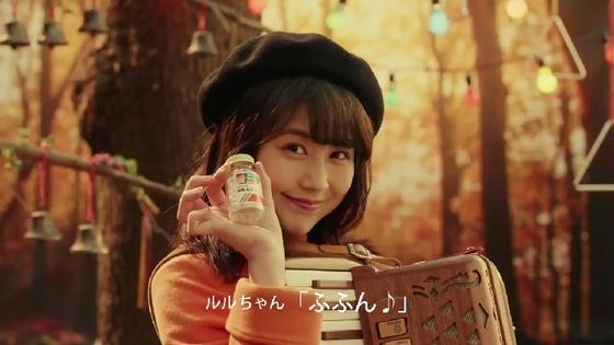 lulu_a_gold_dx07.JPG