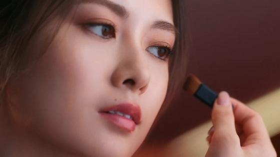 maquillage03.JPG